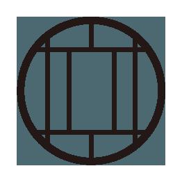 クロニカロゴ
