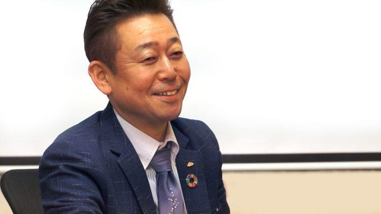 株式会社笹川建築